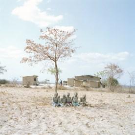 olivia-arthur-making-ground