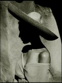 albert-watson-charlotte-arizona-1988