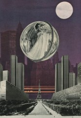 sammy-slabbinck-somewhere-between-paris-new-york-tribute-to-melvyn-sokolsky