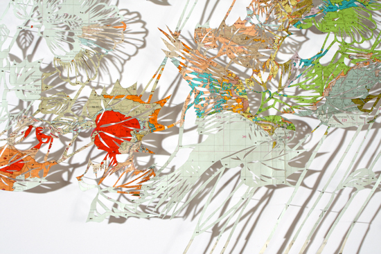 clairebrewster_lovebirds_papercut_map_geological_detail3