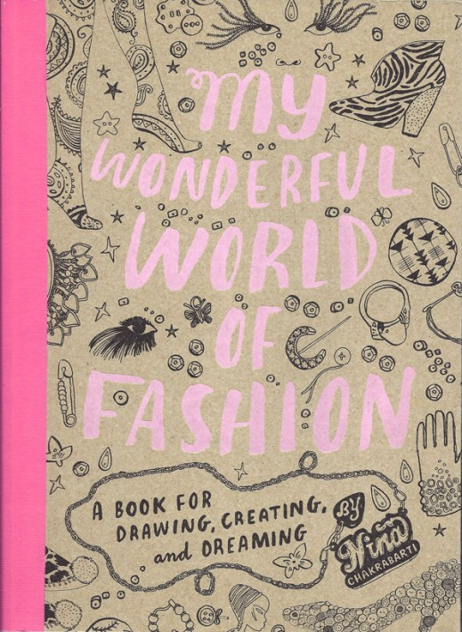 wonderfulworldoffashion