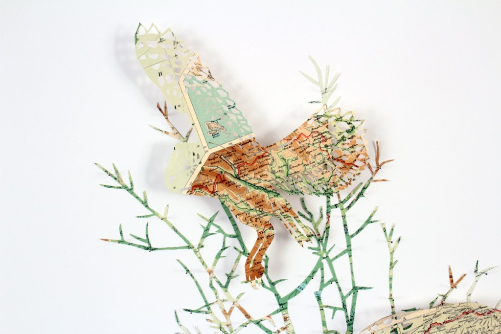 clairebrewster_cantseethewood_detail3