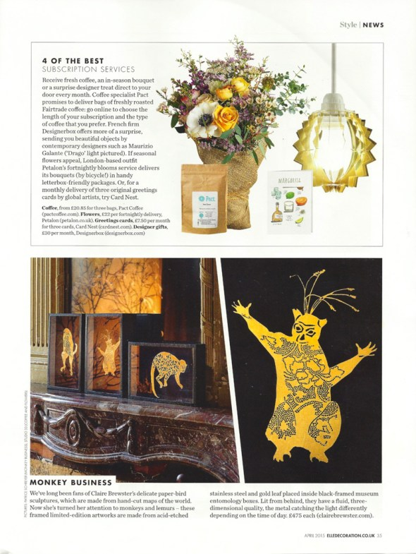 Monkeybusiness_Elledeco_April2015