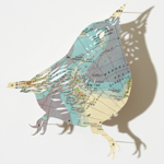 Clairebrewster Bluebirdy Thumb