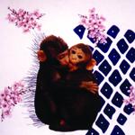 Clairebrewster Monkeymonkey Thumb