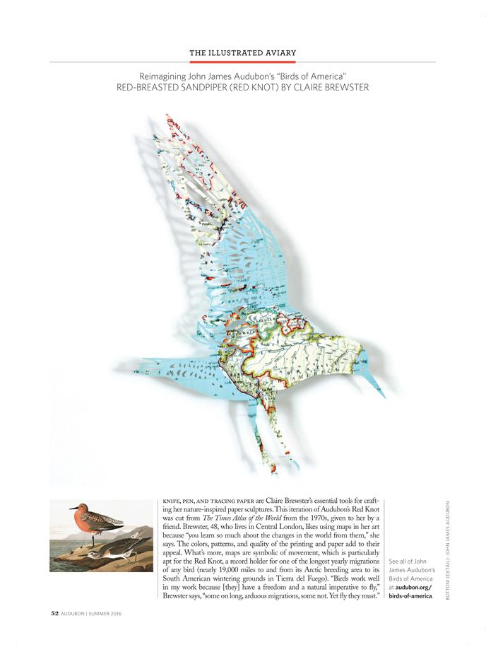 AU0716_Aviary.indd