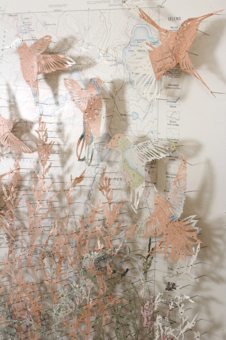 clairebrewster_burningbright_detail3