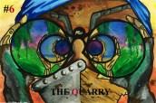 The Quarry #6