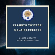 Claire's Twitter (1)