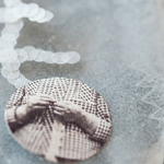 Souffle I de Claire Deleurme
