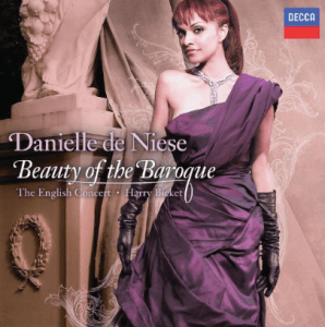 Beauty of the Baroque