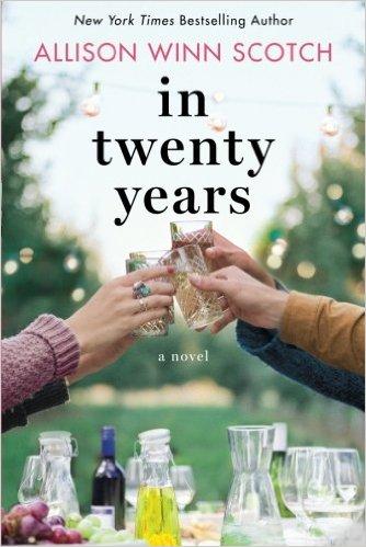 In Twenty Yeras