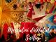 decorazioni mercatini di natale in sicilia