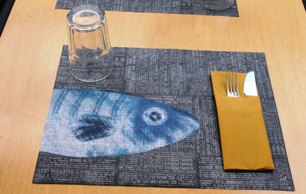 ristorante muciula di siracusa