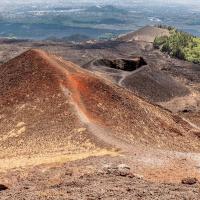 Visitare l'Etna con bambini: emozioni ed esperienze sul vulcano