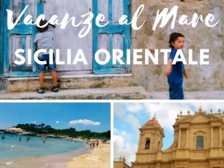 vacanze al mare in sicilia con bambini-cover