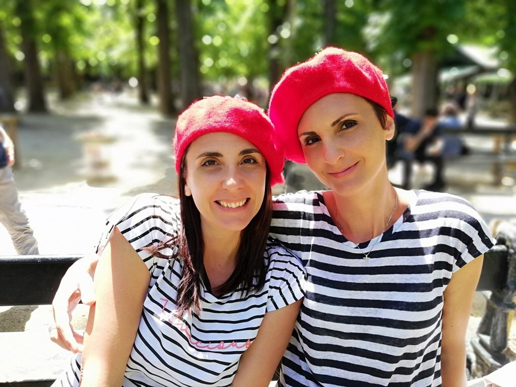 Cosa-fare-a-Parigi-in-due-giorni-con-i-bambini_giardinilussemburgo2.jpg