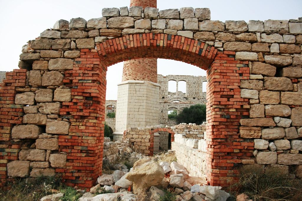 i luoghi di montalbano in Sicilia_fornacepenna