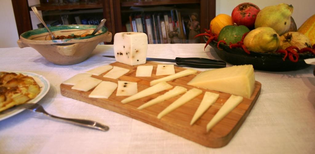 degustazioni e esperienze in Sicilia
