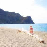 I laghetti di Marinello a Tindari: la Sicilia che non ti aspetti