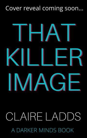 That Killer Image