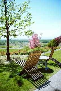 Route des vins Etats Unis (22)