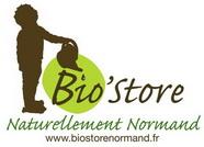 bio store.jpg