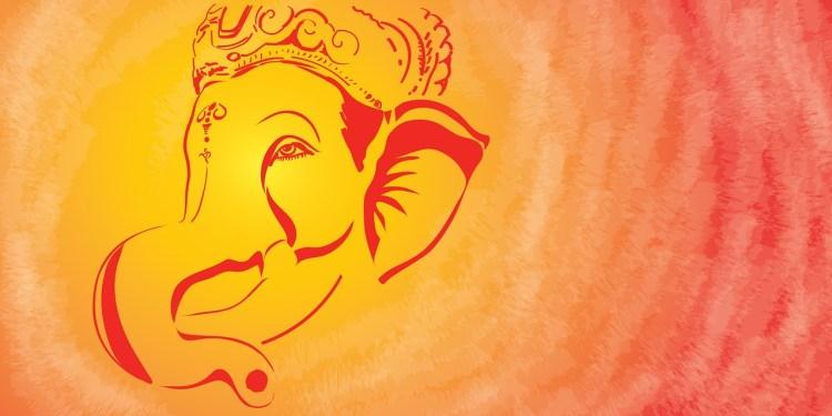 hinduism-1633815_1280