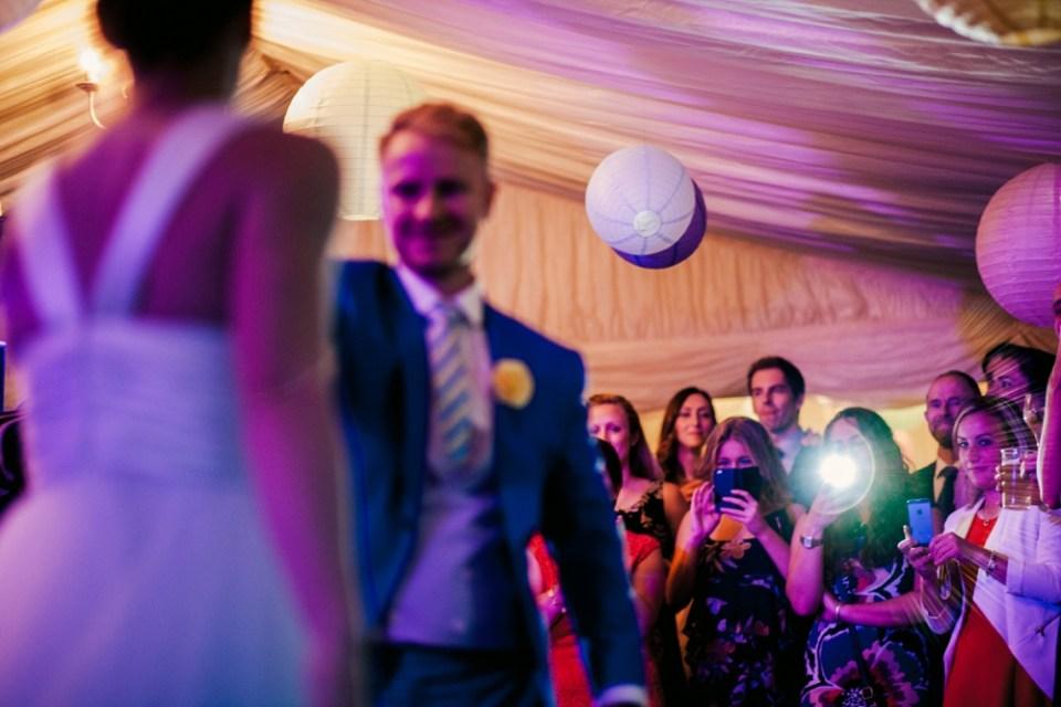 Berkshire Pangbourne Wedding_0079