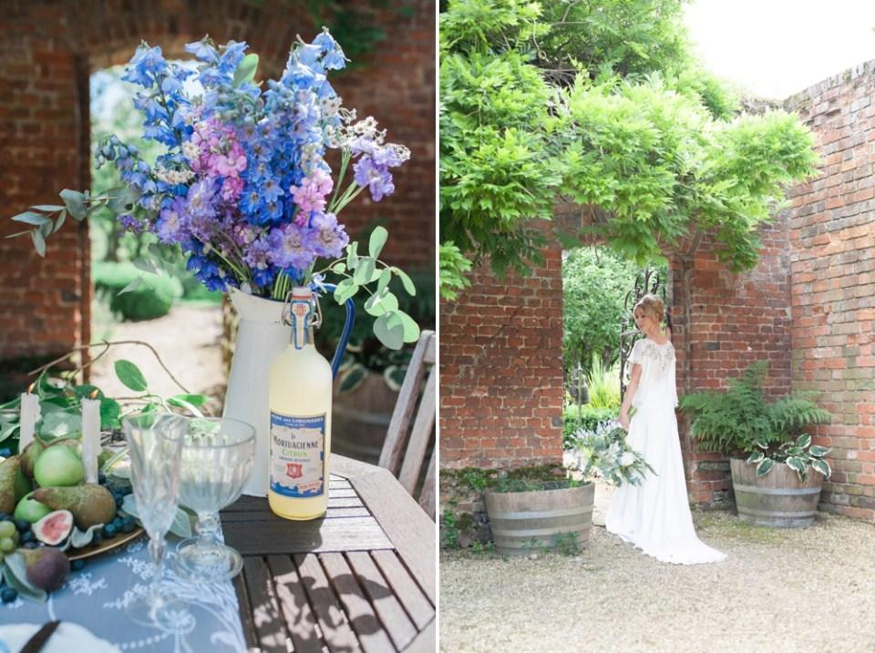 French Vineyard Wedding Provence, South of France Wedding