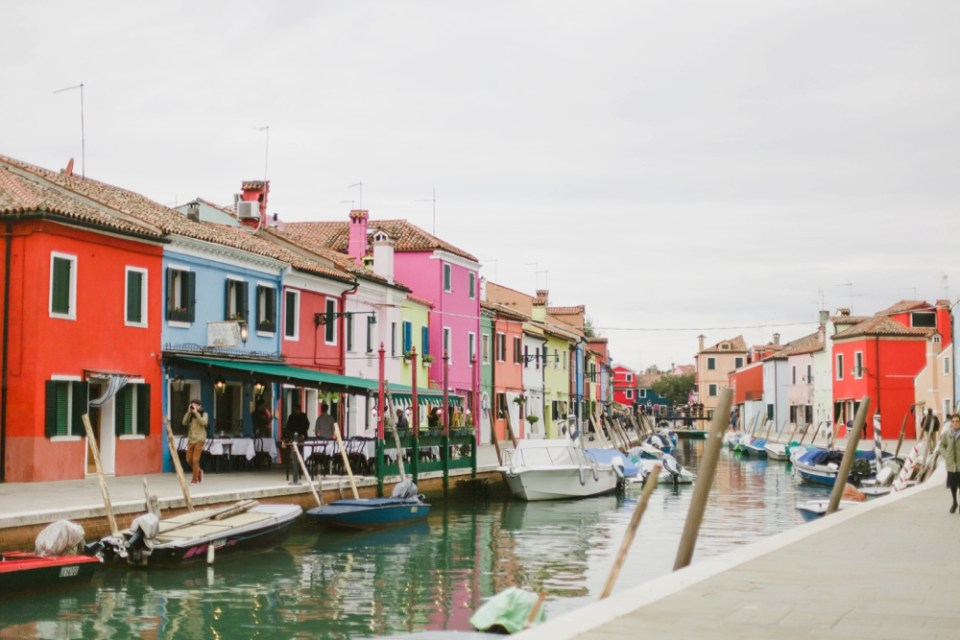 dding Photographer in Venice, Elopement Photographer in Venice