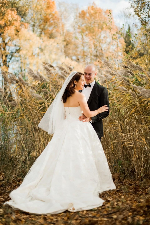 Wedding Photographer in Carcasonne
