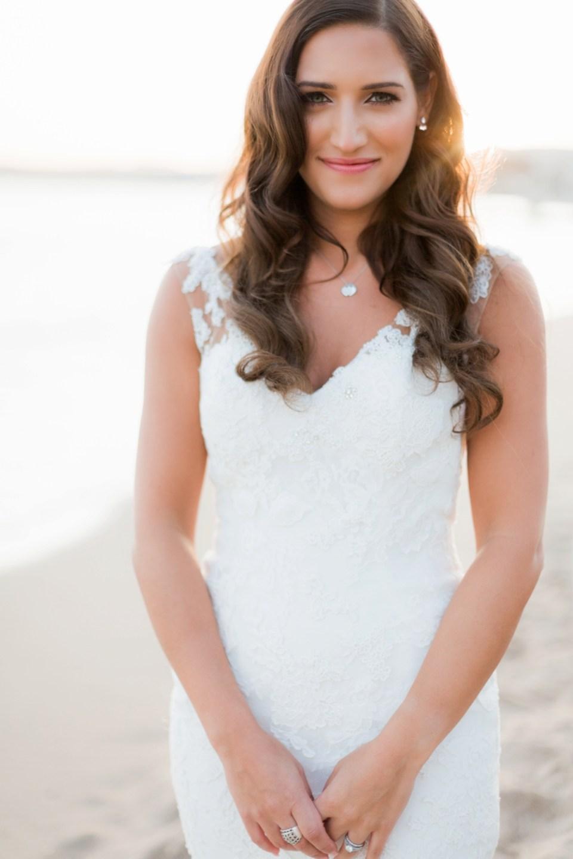 Wedding Photographer in St Tropez