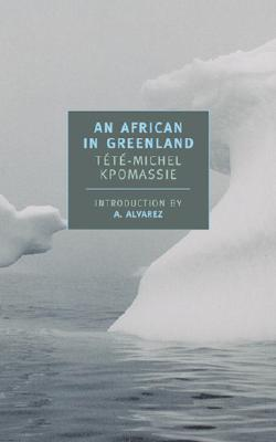 African in Greenland