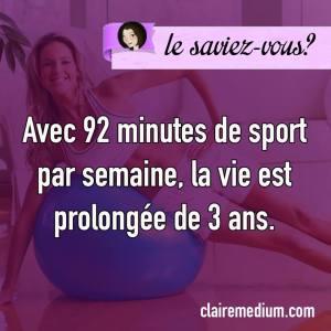 Sport-saviez-vous-clairemedium