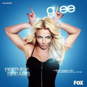 Britney-Spears-devil-horns-Glee-satanic-lucifer-illuminati-new-world-order-nwo-mind-control-jonas-akerlund-slave - copia