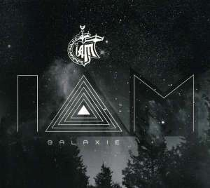 Galaxie, le best of d'IAM