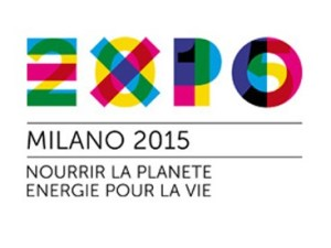 exposition_universelle_milan