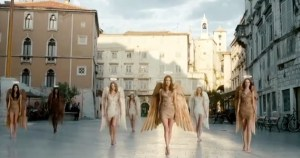 YEZALEL Angel - clairemedium.com