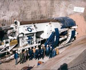 tunnel_machine_airforce