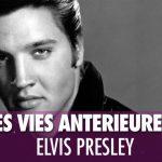CTVM TV : Elvis Presley – ses vies antérieures
