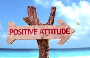 etre_positif1