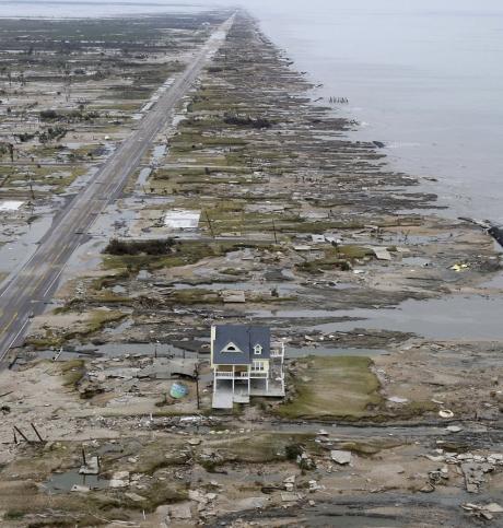 ouragan-ike