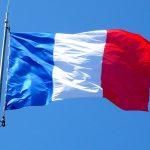 Rêver de drapeau
