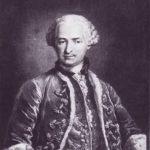 Qui était le Comte de Saint-Germain ?