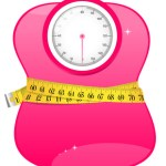 Rêves : rêver de régime