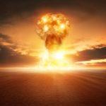 Rêves : rêver de bombe