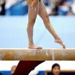 Rêves : rêver de gymnastique
