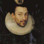 Histoire du mysticisme : la symbolique de l'oreille percée