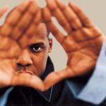 Jay Z, « Parrain » des Illuminati ?